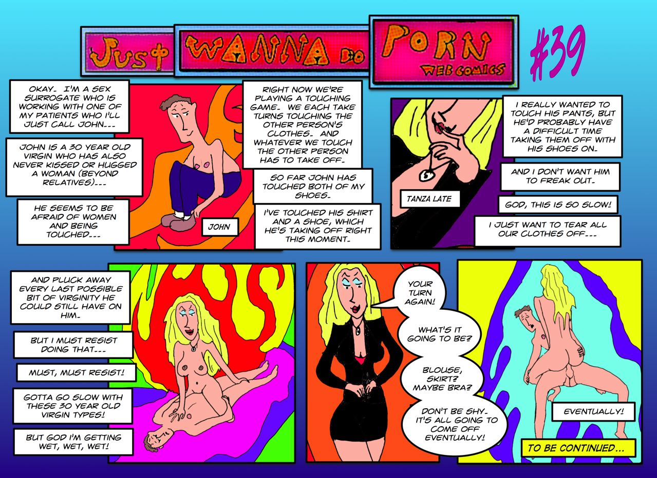 I confess I never actually read the words in this webcomic.  I usually make up my own stories for the pictures.  For instance, todays strip involves firemen putting out the fire in panel three.